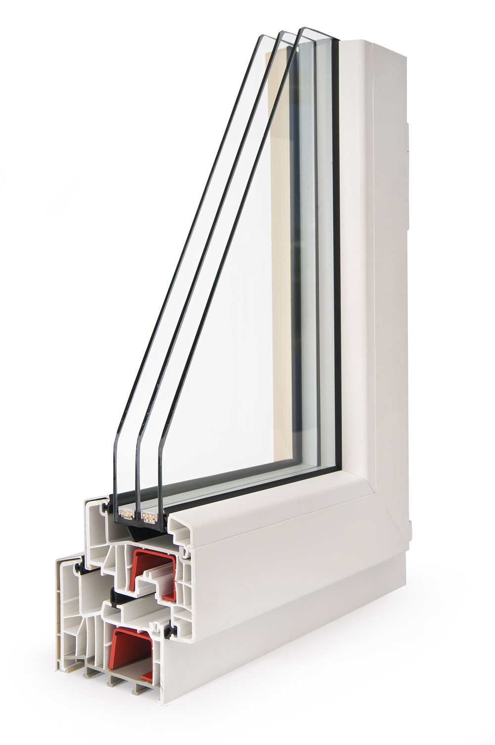 Alu upvc windows gallery uniwin windows doors for Upvc windows