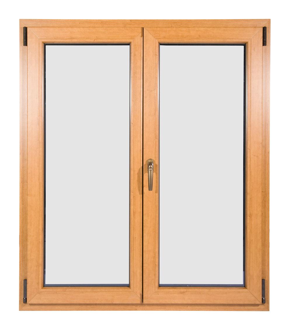 Alu upvc windows gallery uniwin windows doors for Upvc window company