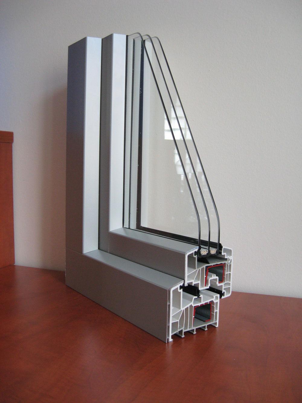 Alu upvc windows gallery uniwin windows doors for The upvc company