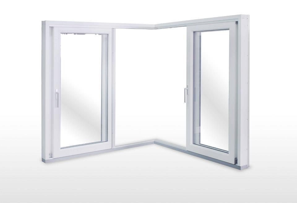 Sliding glass walls uniwin windows doors for Sliding door walls