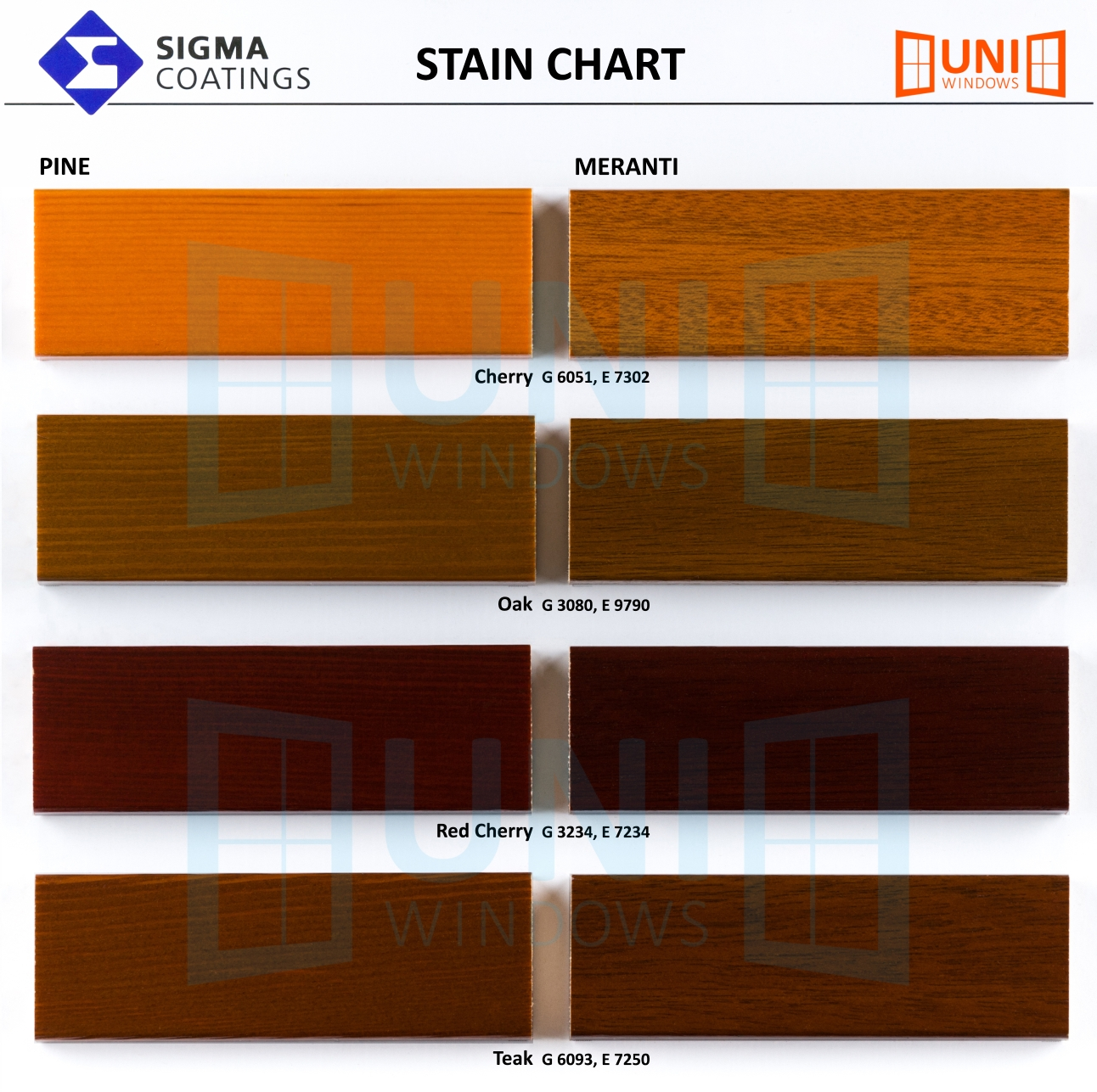 16 paint colour charts wattyl dulux colour codes cbaarch com paint demar wood floors - Dulux exterior wood paint colour chart pict ...