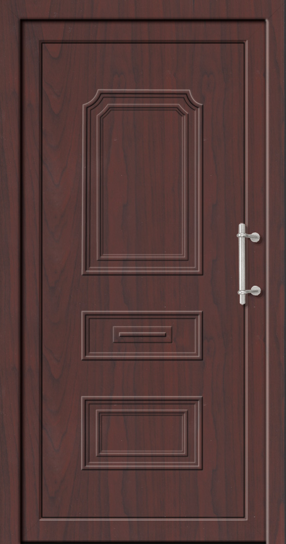 Upvc doors gallery uniwin windows doors for Upvc doors scotland