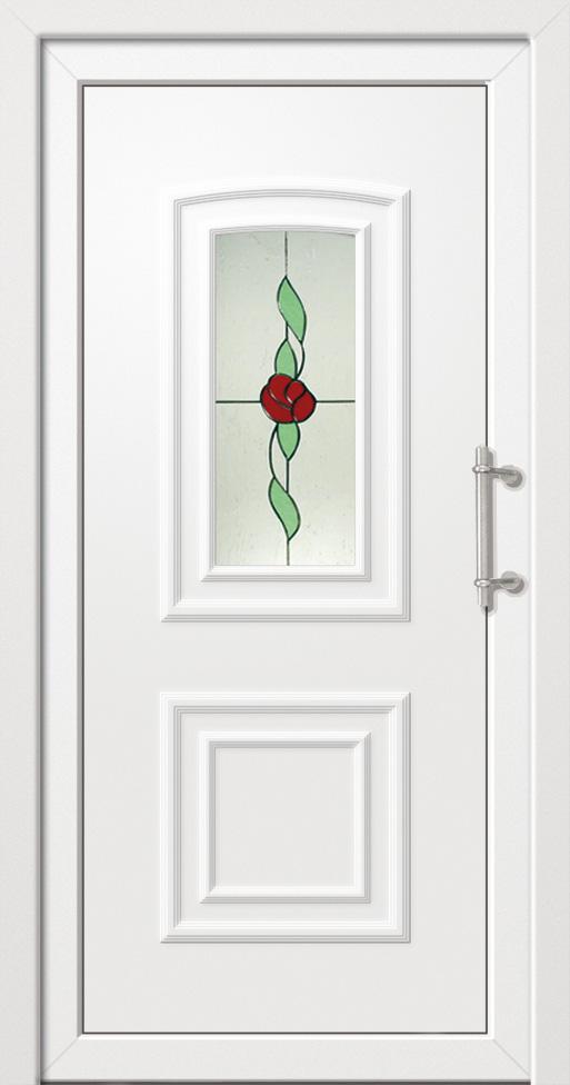 Upvc Doors Gallery
