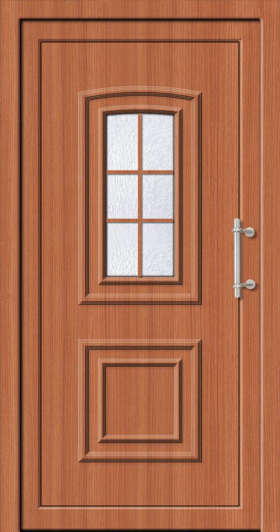 Upvc Doors Product : Upvc doors gallery uniwin windows