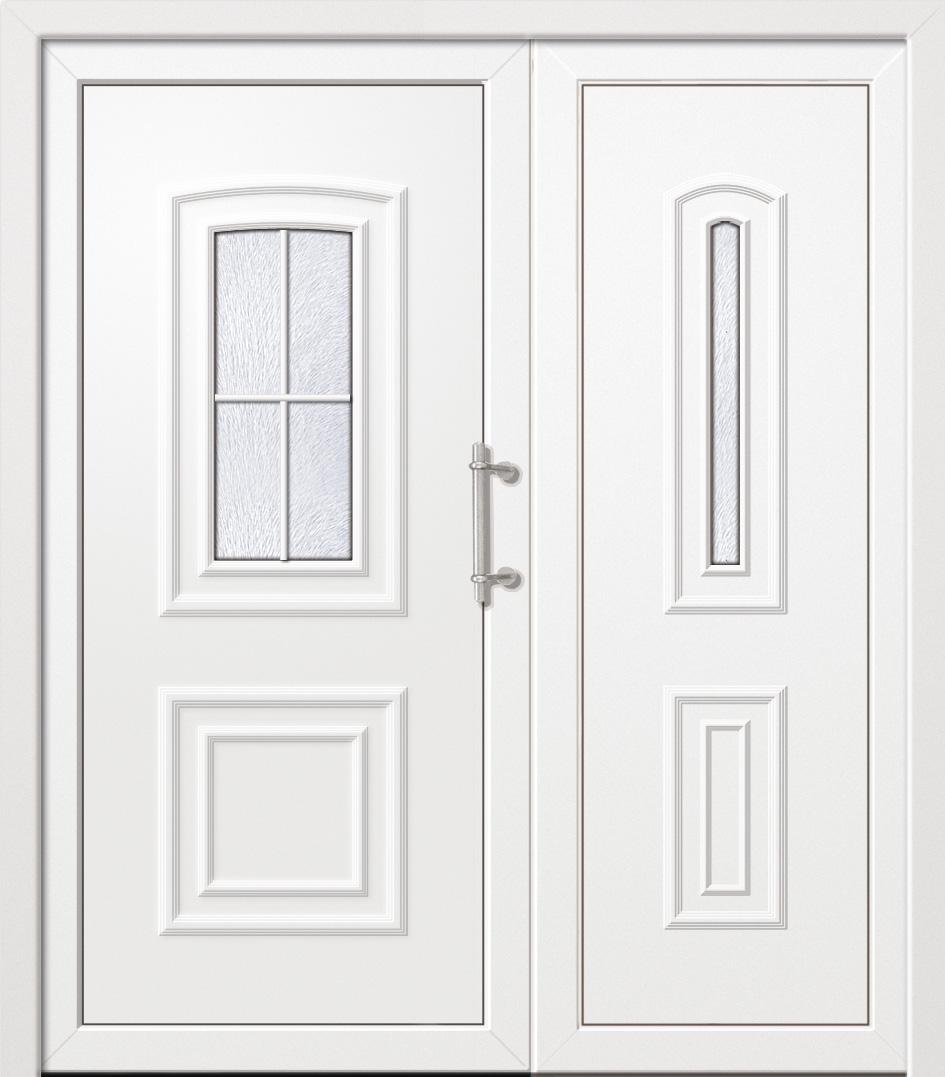 Page 10 upvc doors gallery uniwin windows doors for Upvc doors uk