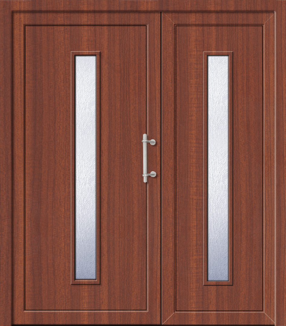 Sliding doors scotland oriental screen wardrobe doors for Upvc doors scotland