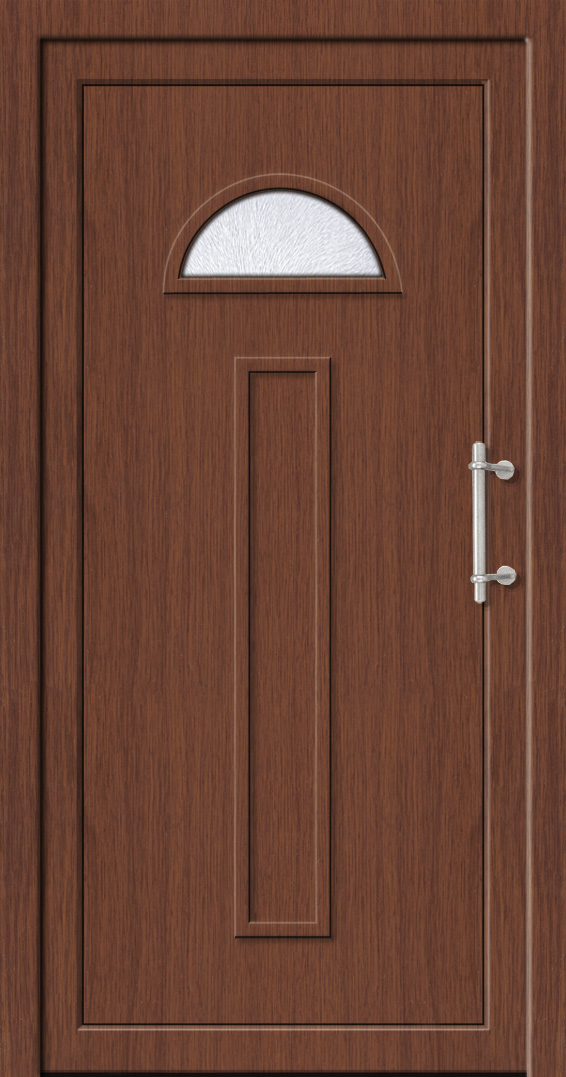 Page 7 upvc doors gallery uniwin windows doors for Upvc doors scotland
