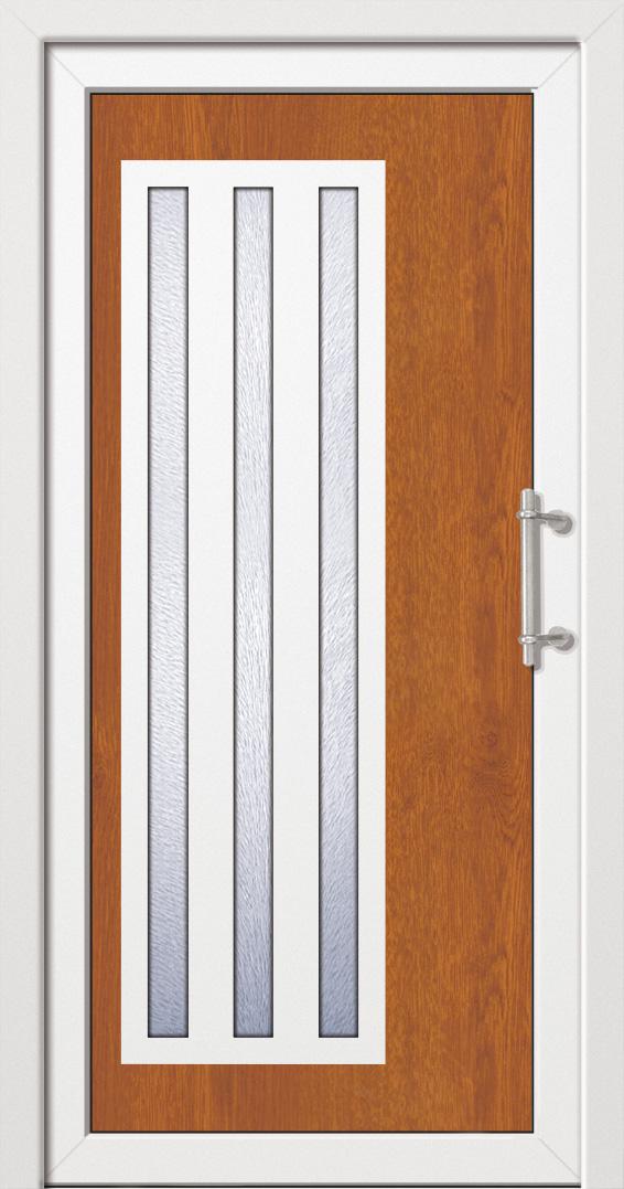 Upvc Doors Product : Page « upvc doors gallery uniwin windows