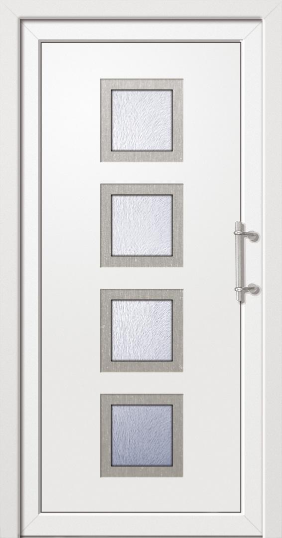 Page 12 upvc doors gallery uniwin windows doors for Upvc french doors scotland