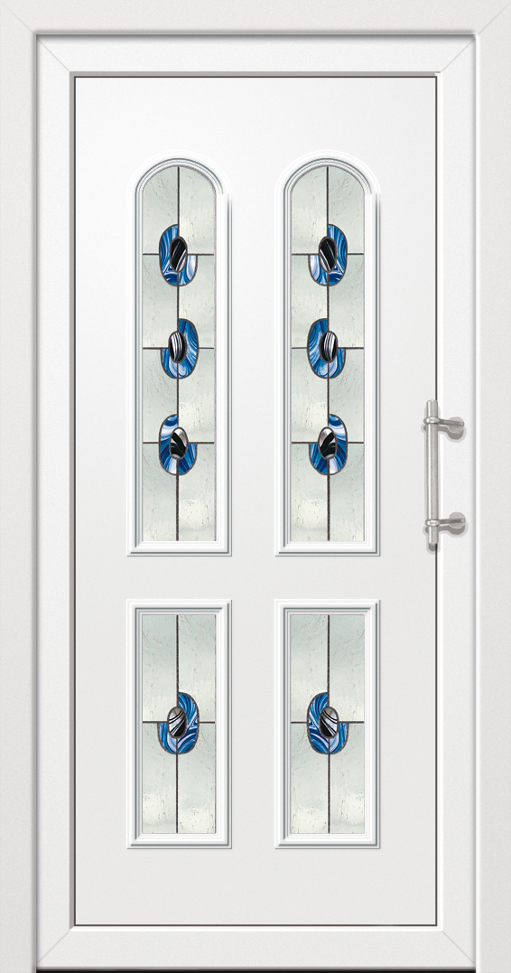 Page 16 upvc doors gallery uniwin windows doors for Upvc doors scotland