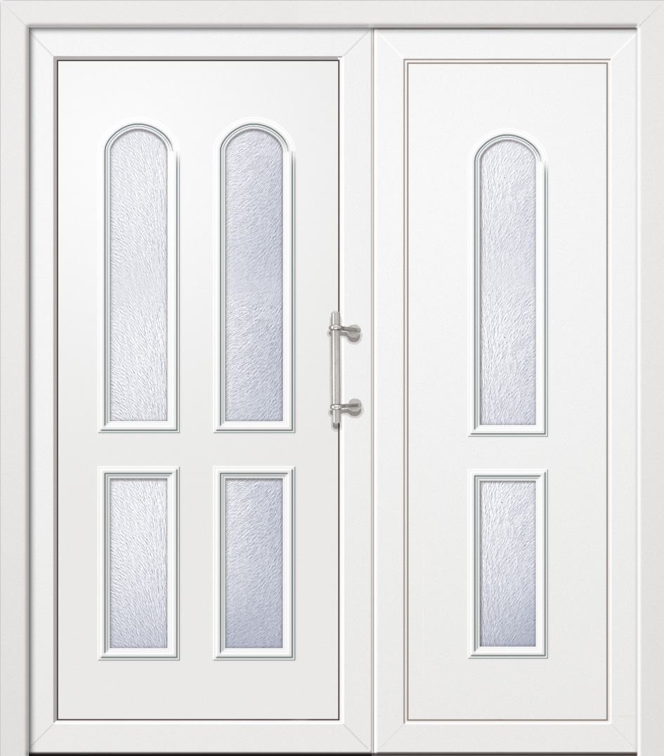 Page 14 upvc doors gallery uniwin windows doors for Upvc doors scotland