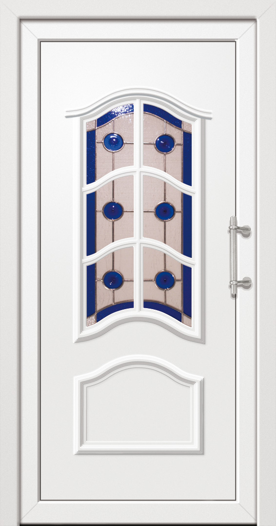 Page 21 upvc doors gallery uniwin windows doors for Upvc doors scotland