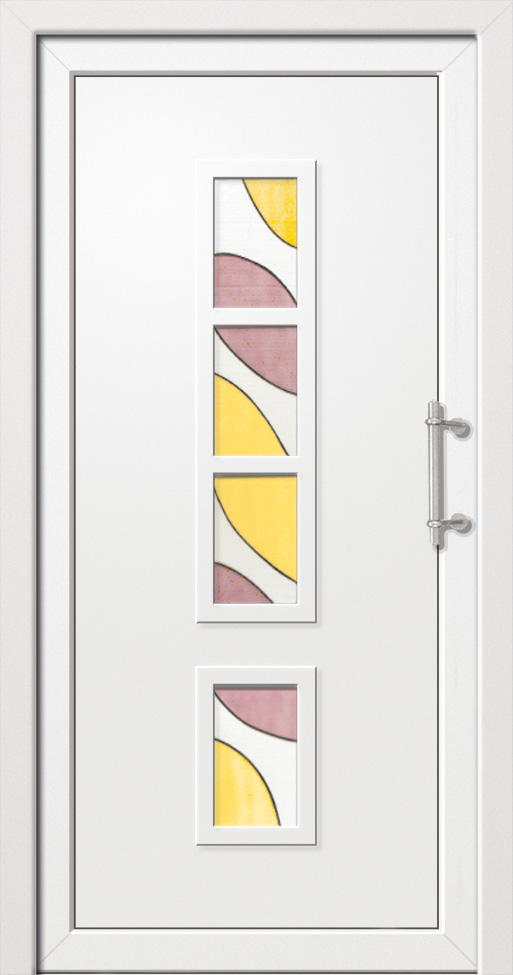 Page 22 upvc doors gallery uniwin windows doors for Upvc french doors scotland