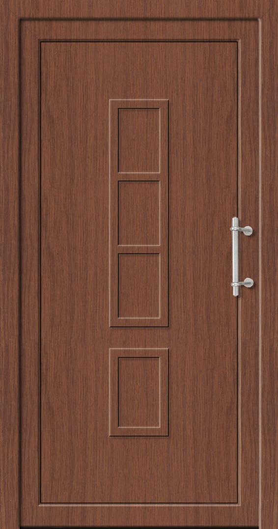Page 22 upvc doors gallery uniwin windows doors for Upvc doors scotland