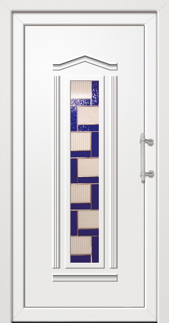 Page 24 upvc doors gallery uniwin windows doors for Upvc french doors scotland