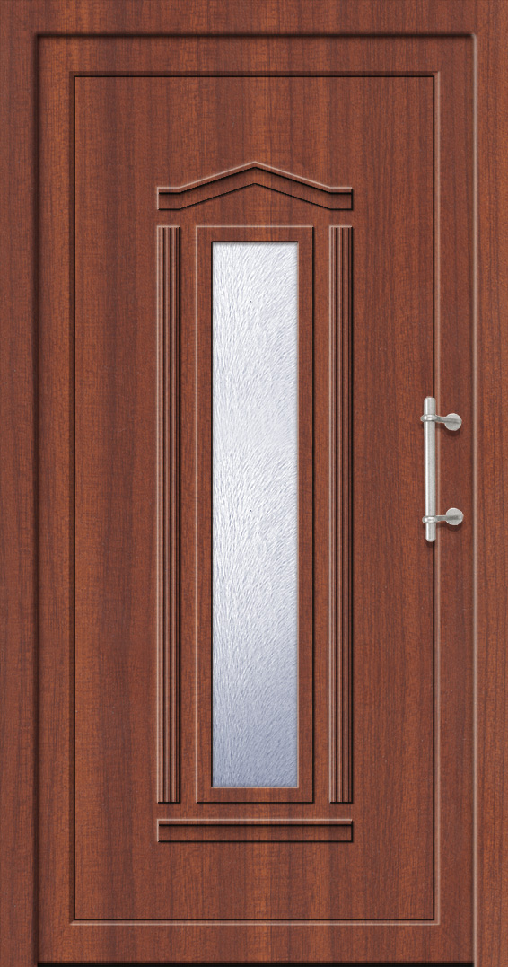 Page 24 upvc doors gallery uniwin windows doors for Upvc doors scotland