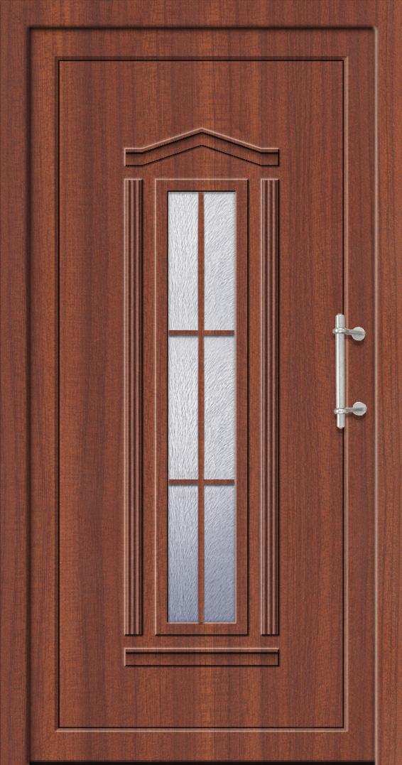 Page 25 upvc doors gallery uniwin windows doors for Upvc french doors scotland