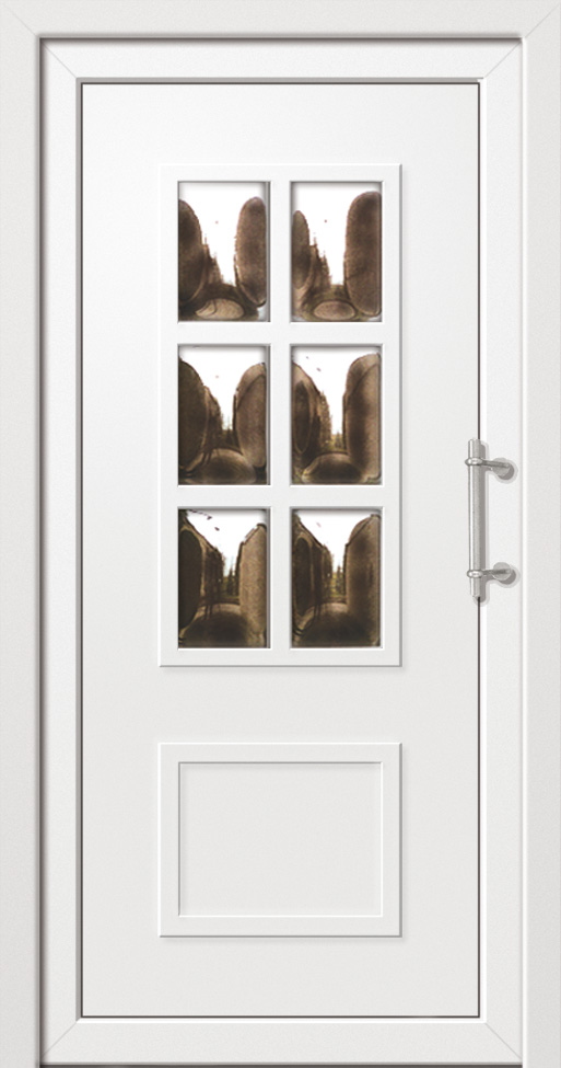 Page 28 upvc doors gallery uniwin windows doors for Upvc doors scotland