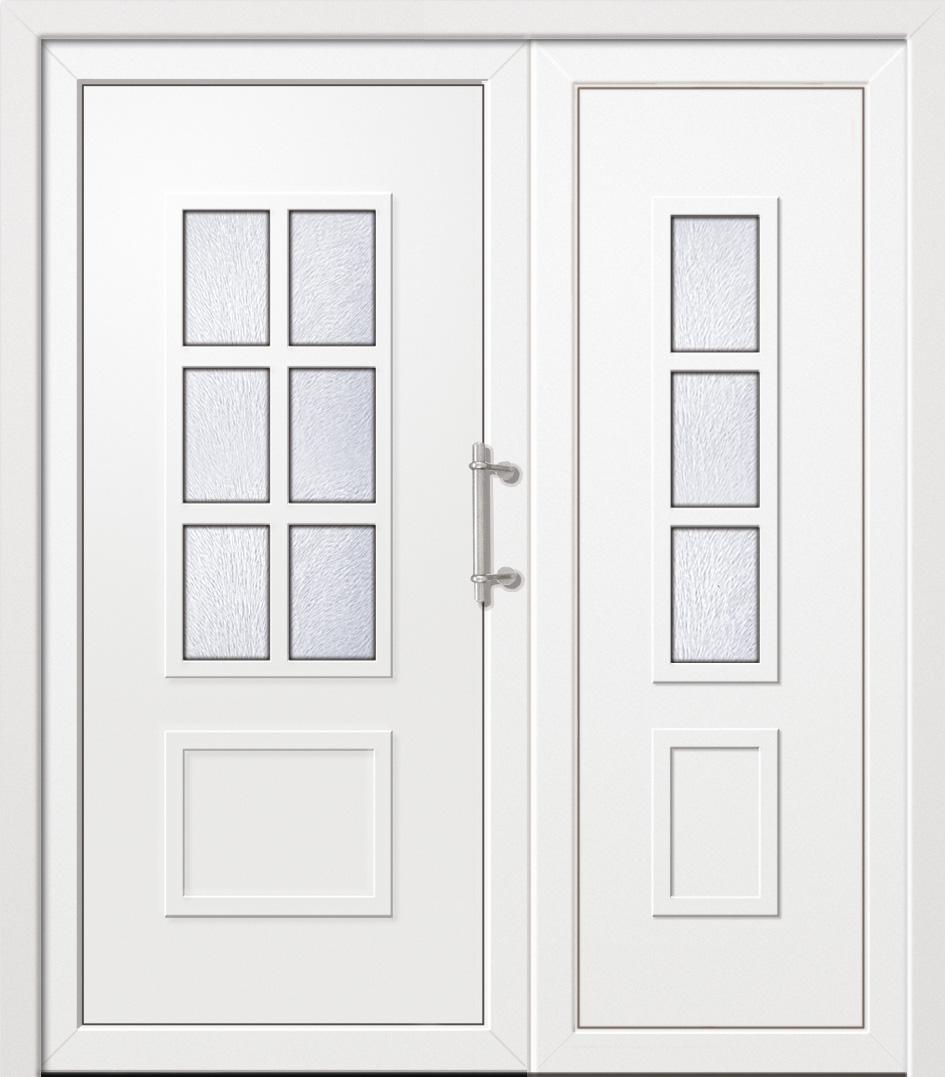 Upvc Profile Drawing : Page « upvc doors gallery uniwin windows