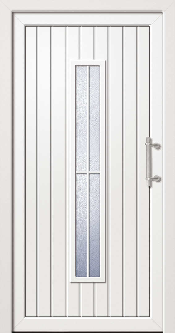 Page 29 upvc doors gallery uniwin windows doors for Upvc french doors scotland