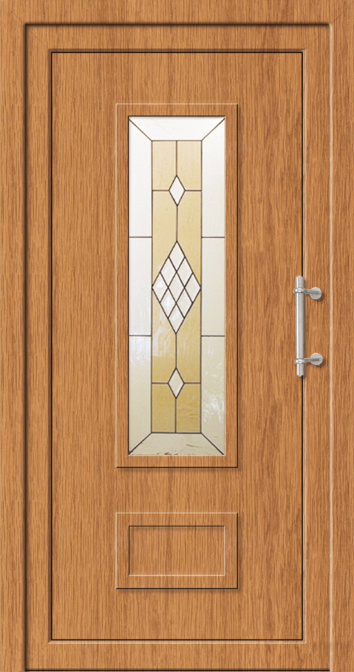 Page 30 upvc doors gallery uniwin windows doors for Upvc doors scotland