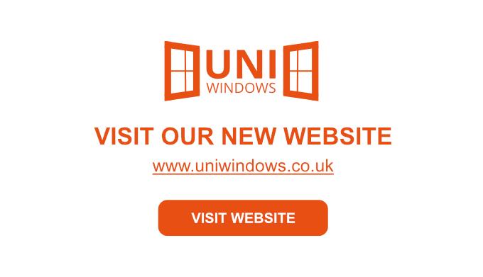 uniwin_8